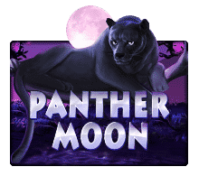 เกม Panther Moon Joker